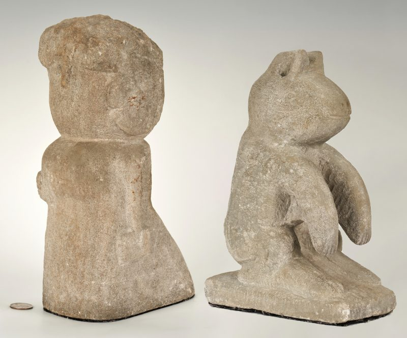 William Edmondson